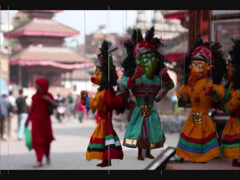 Nepal parte 1.wmv