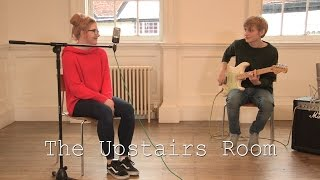 Duffy - Warwick Avenue (cover) - The Upstairs Room