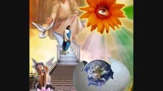 Roberta Miranda Va Com Deus