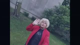 AYSHE FEAT YANKA DJALE DJALE (OFFICIAL VIDEO) -Bulgari Vs Cigani