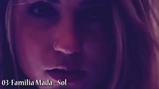 "•10 MUSICAS PARA ANDAR DE SKATE RAP""S BRASILEIROS PT01"