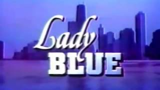 Lady Blue Theme Song