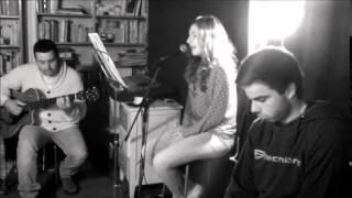 Desfado-PlanoB (cover)