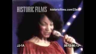 "Linda Clifford - ""Runaway Love"""