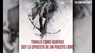 Linkin Park - Wastelands  Subtitulos Español