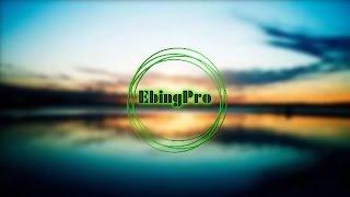 [Tropical House] KoKo + Emeryld - Sweet Amnesia By - EbingPro