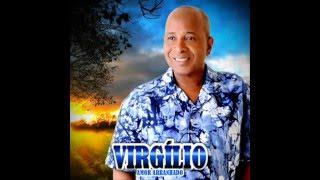 Virgilio-Tu e eu