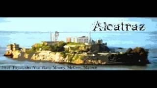 ConeCrewDiretoria - Alcatraz