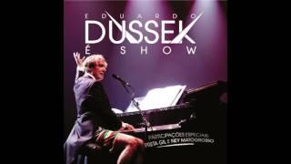 Eduardo Dussek  - Eu Velejava Em Você