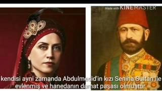 Mahmud paşa kimdir