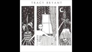 "Tracy Bryant: ""Protect your head"""