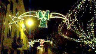 Lagoaça:(76)-(Sobral) Natal 2006