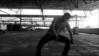 William Khalo choreography