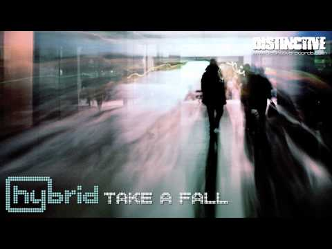 hybrid-take-a-fall-distinctiverecords