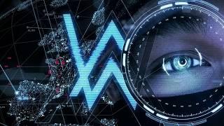 Alan Walker - The Spectre (مترجمة بالعربية)