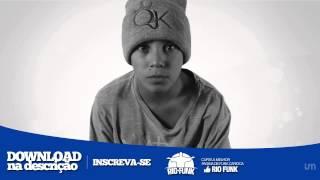 MC Pikachu - Ela Quer Pau (DJ Nino)