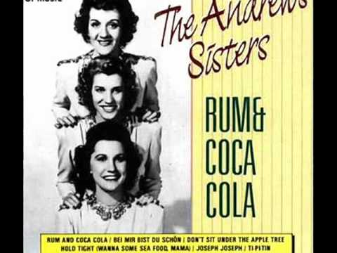 the-andrews-sisters-carmens-boogie-vegas1a