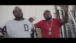 Lil Cali Feat. Adrian Bagher - Changes (Official Music Video)