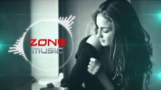 Andy Gribben ft. Stevyn - Midnight Thoughts (Domastic Remix) [ZoneMusic]