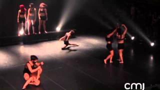 Ready? Set.. Dance! - Parte II