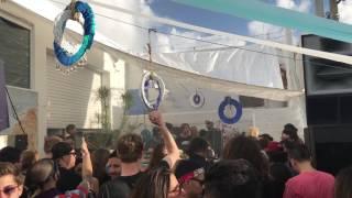 Bill Patrick @ Get Lost Miami 2017