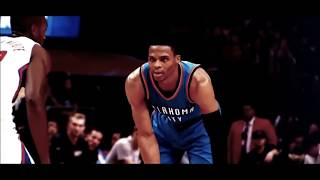 2018 Insane Russel Westbrook Mix -[YBN Nahmir] - (Bounce Out With That)