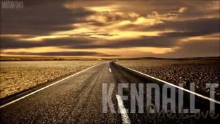 Kendall T - One Love mix by DjayZ Wake De Wallis