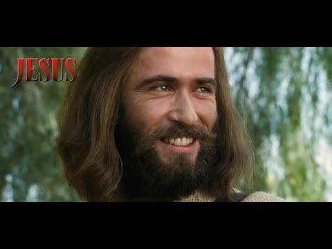 Download Video JESUS (Bangla Muslim)