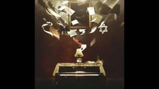 [piano] Nct 127 - Cherry Bomb(체리밤) piano cover clip 피아노 커버 조각