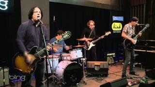 The Posies - So Caroline (Bing Lounge)