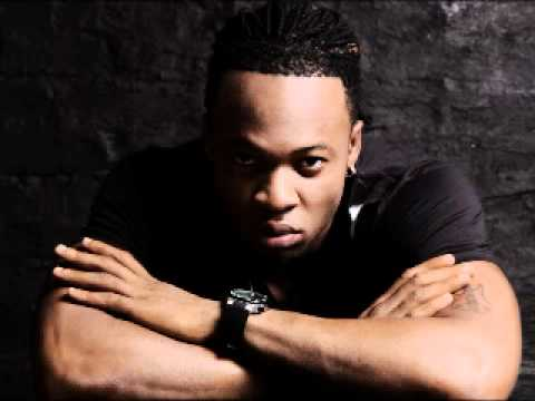 flavour-odiro-easy-official-flavour