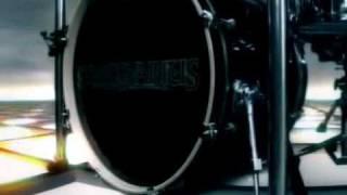 Stratovarius - Eagleheart [Repair]