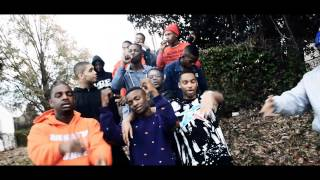 Key Glock - Can't Lie (Official Video) | Shot By BLM Productions