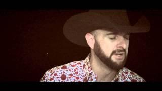 """Lico y La Barra 9 - """"La Conoci En Un Rodeo"""" [video oficial] - country en español"""