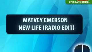Matvey emerson last night / hot&top/ europa plus tv.