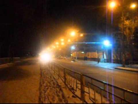 04.03.2012 Zaporizhzhya.Ukraine..wmv