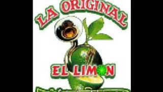 Dos Gotas De Agua-La Original Banda El Limon