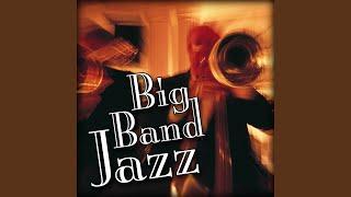 Call It a Day / Smooth Ballroom Jazz