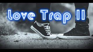"Dope Rap Hip Hop Beat Instrumental - ""Love Trap II"" New Beat Music Rnb 2018"