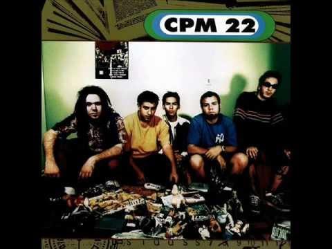 cpm-22-o-chao-que-ela-pisa-jr-weasel