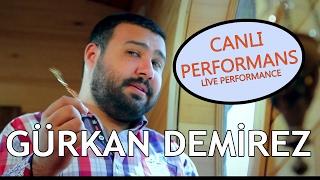 Gürkan Demirez Ayaşda Alem Olsa VATAN TV 22 01 2014 BY Ozan KIYAK