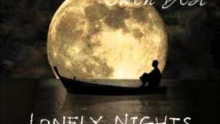 Owen Best- Lonely Nights (Prod. Cm Beats)