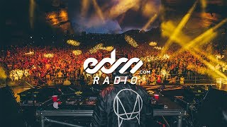 EDM.com Radio - 24/7 Live Stream | Vocal House / Deep & Tropical House / Future Bass / Dance Pop