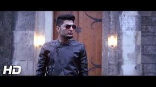 Bilal Kaash....