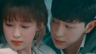 Because of Meeting You || Yun Kai + Guo Guo