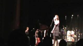 Rufus Wainwright - Hallelujah Cover
