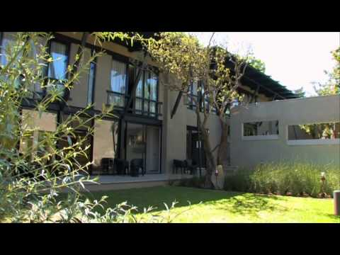 Hamilton Boutique Hotel Accommodation Johannesburg South Africa – Africa Travel Channel