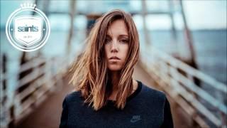 Vallis Alps - Young (Imad Remix)