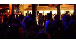 EKOS POOL PARTY PROMO VIDEO