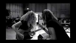 "STEVEN TYLER - JEFF BECK - Sweet Emotions ""Aerosmith"""